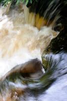 Bushkill Falls 8