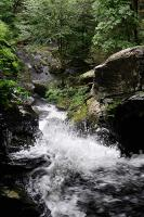 Tumbling Waters 6