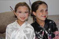 Elisa & Gabriella