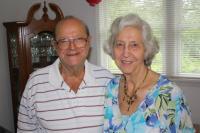 Nonno & Nonna
