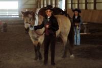 Gabriella & Cowboy
