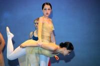 Gabriella's Dance Recital 2012